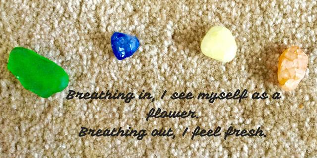Pebble meditation.PNG