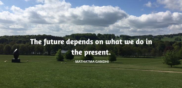 the future depends.jpg